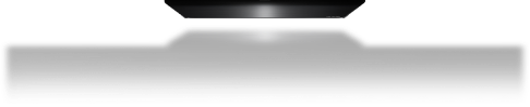 OLED TV B9